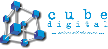 Cube Digital Media Solutions