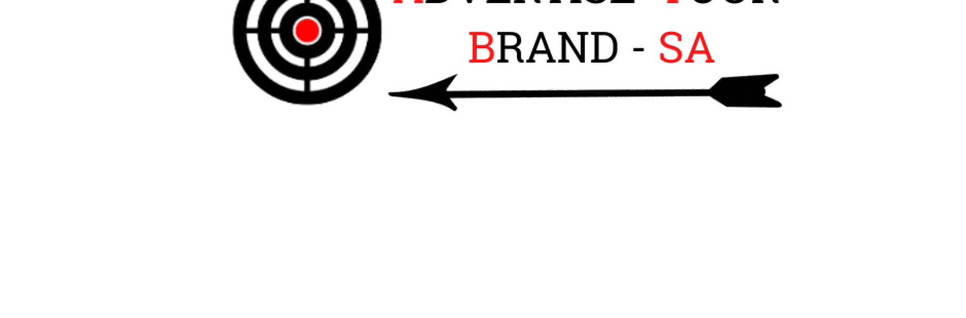 Advertise Your Brand_Logo_PNG