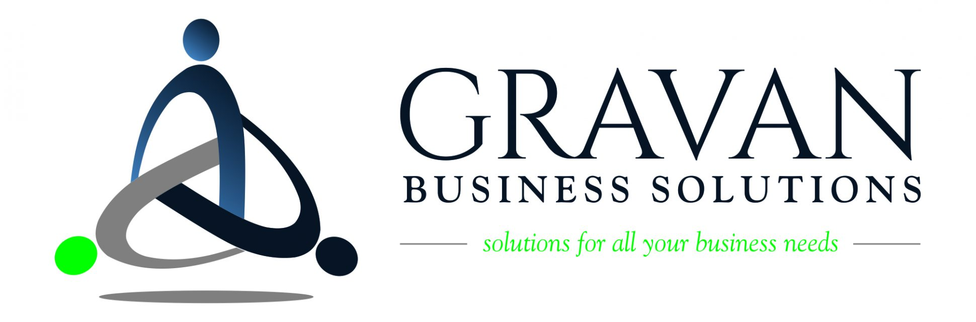 Gravan Business Solutions