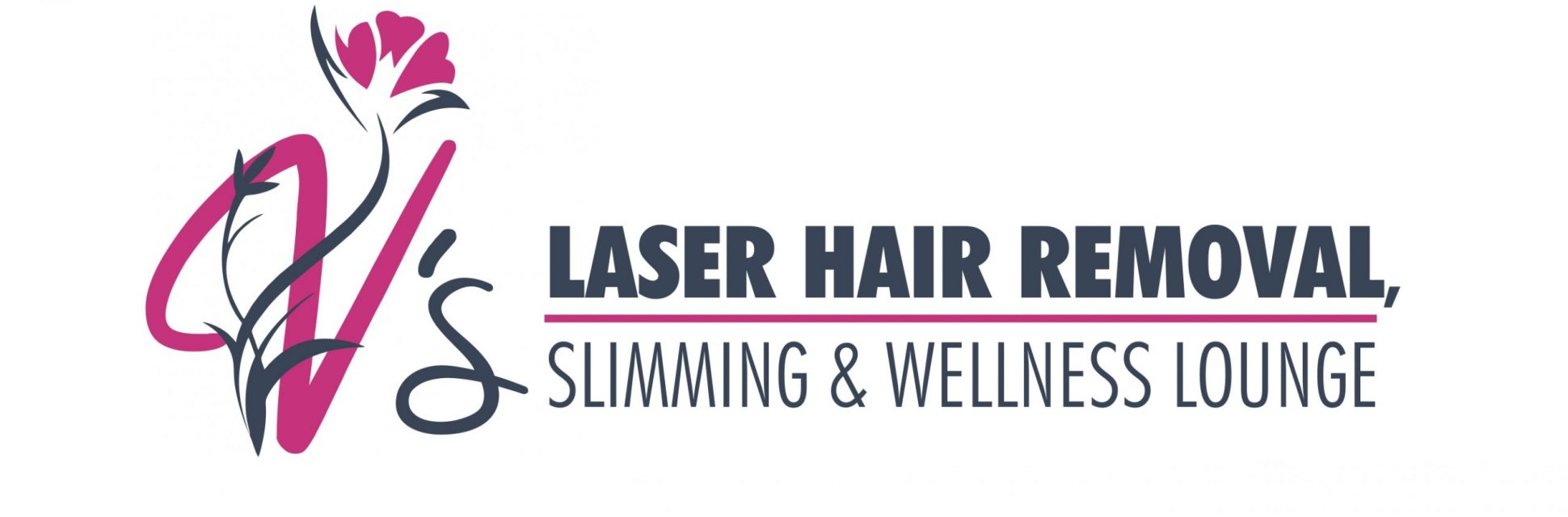 V's Laser Hair Removal Lounge